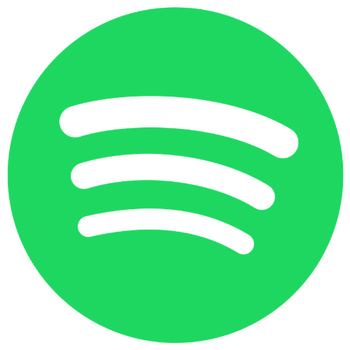 How to diversify your algorithmic Spotify playlists